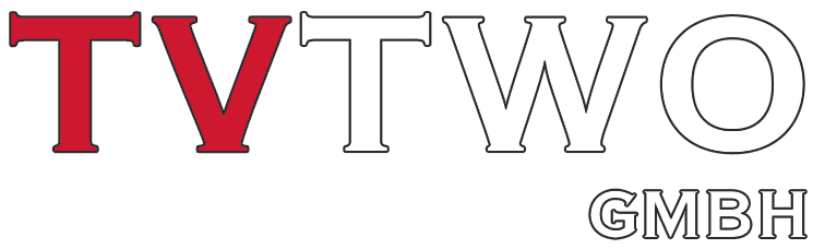 tvtwo_logo_red